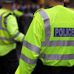 W. Brytania: 18-letni uchodźca z Afganistanu zasztyletowany w Londynie. Na oczach dzieci grających na boisku