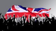 W. Brytania: Ponad 111 tys. Polaków weszło w 2013 r. na rynek pracy