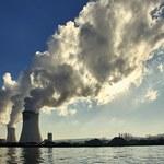 W. Brytania: Rząd zapowiedział budowę nowej elektrowni atomowej