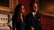 W. Brytania: Ślub księcia Williama 29 kwietnia