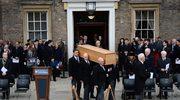 W. Brytania: Szczątki Ryszarda III przewieziono do katedry w Leicester