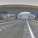 W budowie jest 580 kilometrów autostrad