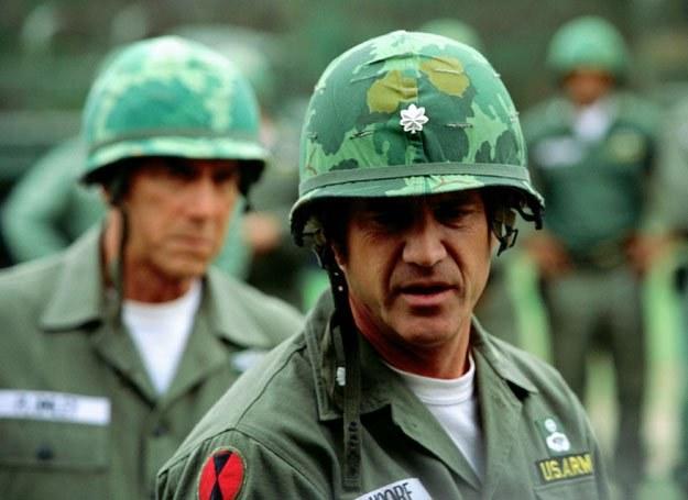 W Byliśmy żołnierzami /Getty Images/Flash Press Media
