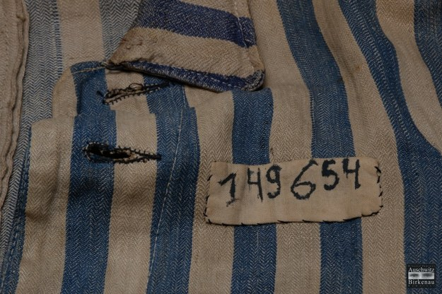W całej historii obozu próbę ucieczki podjęły co najmniej 802 osoby fot. auschwitz.org /