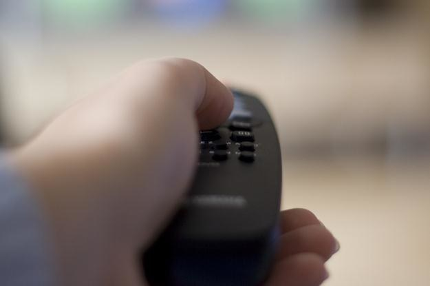 W całej Polsce telewizja analogowa ma zostać wyłączona w połowie 2013 roku /© Panthermedia