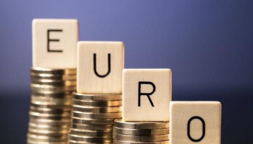 """W centrum uwagi UE sprzeciw czwórki """"oszczędnych"""""""