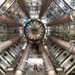 W CERN powstaną tanie respiratory dla pacjentów z COVID-19