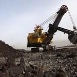 W Chinach nielegalnie wydobyto 40 tys. ton pierwiastków rzadkich