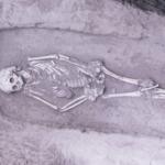 W Chinach odkryto niezwykły szkielet