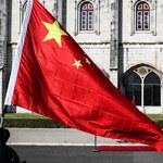 W Chinach zatrzymano byłego kanadyjskiego dyplomatę. To odwet?