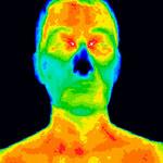 W ciągu 200 lat temperatura naszych ciał spadła