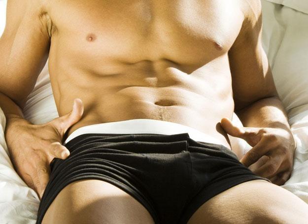 W ciągu całego życia mężczyzna szczytuje ponad 7 tys., z czego 2 tys. są wynikiem masturbacji. /© Panthermedia