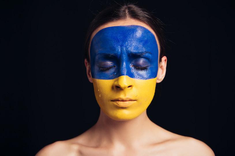 W ciągu kolejnych pięciu lat Ukraińców może być w Polsce nawet 2 mln /123RF/PICSEL