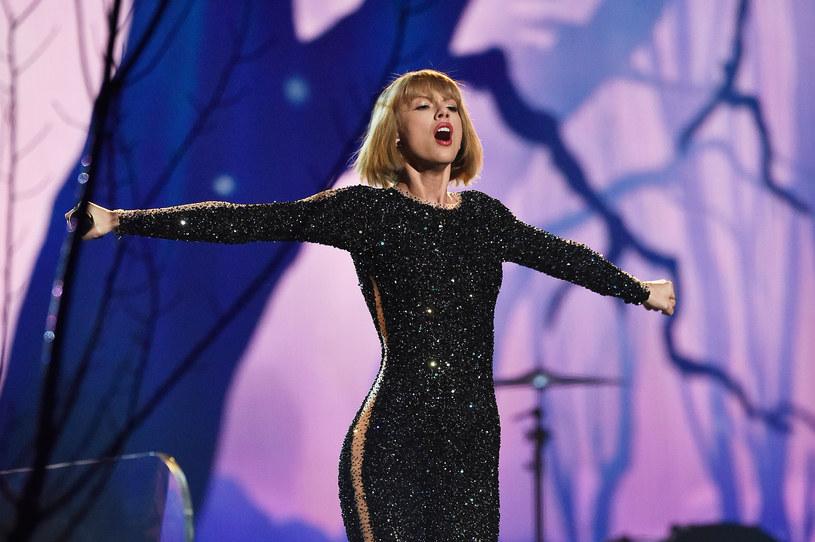 W ciągu ostatniego roku Taylor Swift podwoiła swój majątek /Kevork Djansezian /Getty Images