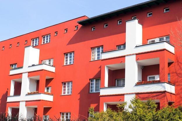 W ciągu pięciu lat ceny mieszkań w Warszawie spadły do poziomów krakowskich /© Panthermedia