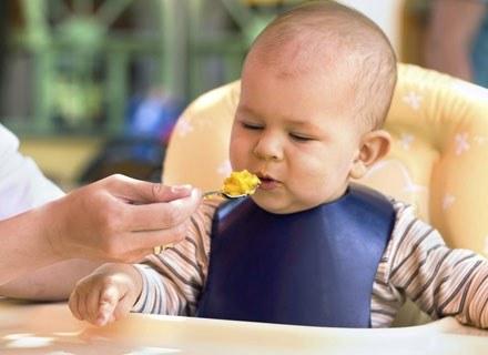 W ciągu trzech lat zebrano dane dotyczące wzrostu i masy ciała dzieci oraz ich rodziców. /ThetaXstock