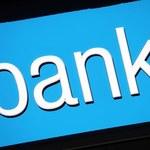 W City Handlowym u około 7 proc. klientów mogło dojść do ponownego zaksięgowania transakcji