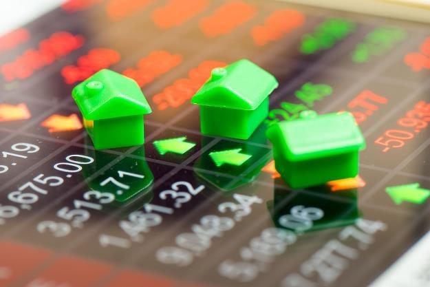 W co inwestować w niepewnych czasach? /©123RF/PICSEL