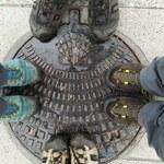 W co się ubrać, w co się obuć... na piesze wycieczki
