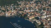 W Como odkryto skarb: 300 rzymskich złotych monet