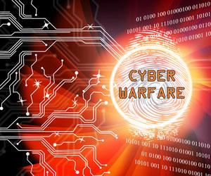 W cyberprzestrzeni trwa wojna – czy mamy się czego obawiać?