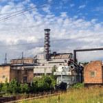 W Czarnobylu powstanie ogromna farma solarna