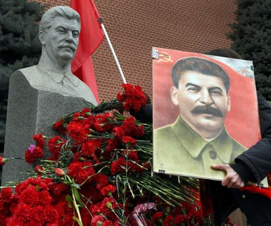W czasach stalinowskich w piłce nożnej chodziło o coś innego