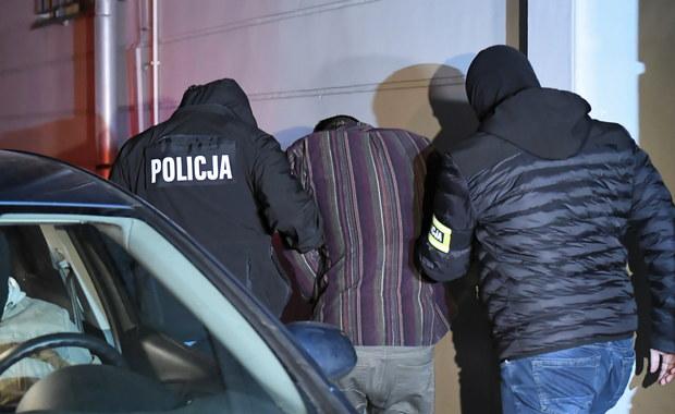 W czasie ataku na Adamowicza Stefan W. nie był pod wpływem narkotyków
