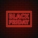 W czasie Black Friday wydamy średnio 663 zł