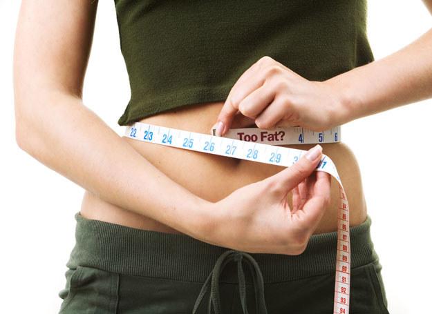 W czasie diety nie powinnaś się głodzić  /© Panthermedia