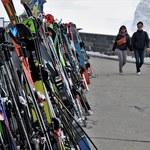 W Czechach i na Słowacji wyciągi narciarskie otwarte. Co z Austrią?