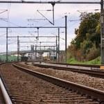 W czerwcu korekta rozkładu jazdy pociągów