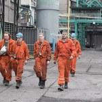W czeskiej kopalni w Karwinie wznowiono wydobycie węgla