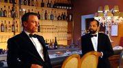 W cztery dni zrobią z ciebie agenta 007. Serio