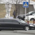 W czwartek Putin spotka się z Kim Dzong Unem