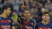 W czwartek rozpoczynają się klubowe MŚ. Barcelona faworytem