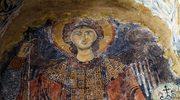 W czym się specjalizują archaniołowie?