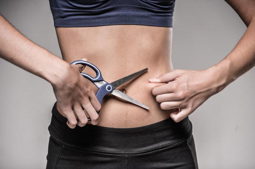 W czym tkwi sekret diety sirtfood? /©123RF/PICSEL