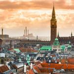 W Danii sześciu cudzoziemców oskarżonych o wyłudzenie od państwa kwoty 176 mln dolarów
