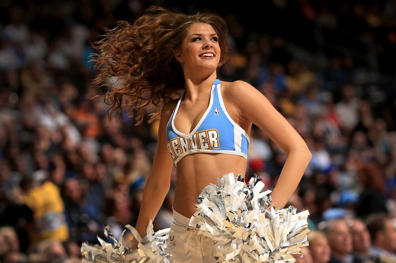W Denver mają powody do zadowolenia. Nuggets wygrywają mecz za meczem /AFP