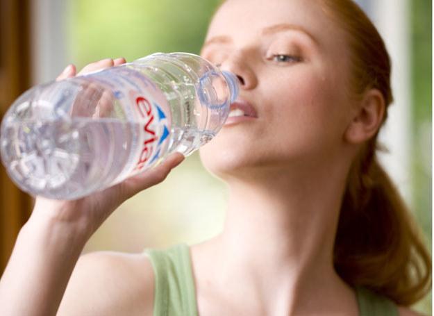 W diecie Plaż Południowych ważne jest picie dużej ilości napojów