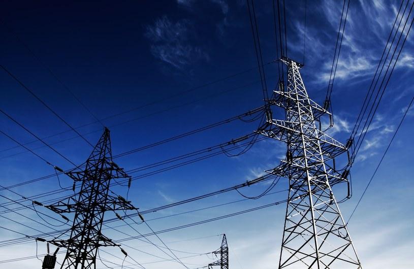 W długiej perspektywie paradygmat oszczędzania energii zniknie? /123RF/PICSEL
