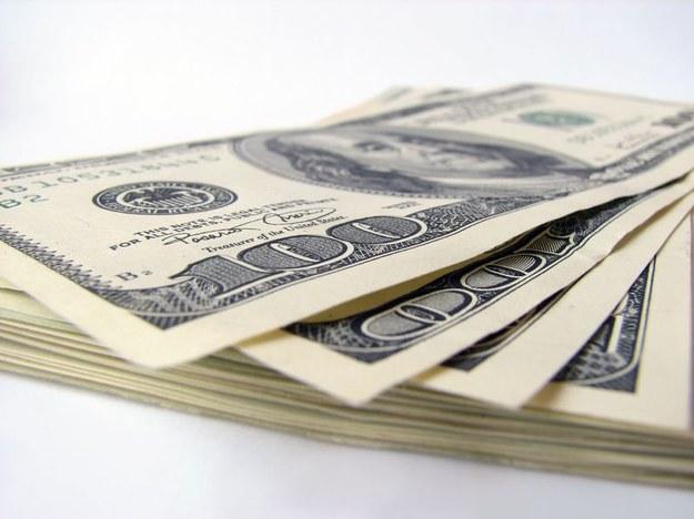 W Dolinie Krzemowej zaczyna się eksperyment polegający na wysyłaniu stu rodzinom w Oakland od tysiąca do 2 tys. dolarów miesięcznie przez rok /123RF/PICSEL
