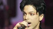 W domu Prince'a znaleziono nieznane leki