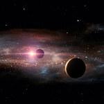 W Drodze Mlecznej jest aż sześć miliardów planet podobnych do Ziemi