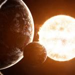 W Drodze Mlecznej może istnieć aż 36 zaawansowanych cywilizacji