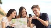 W drogę! Jak zaplanować wycieczkę bez pomocy biura podróży