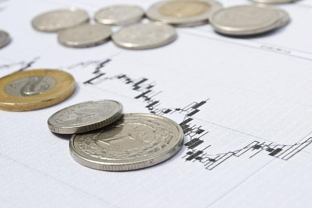 W drugiej połowie roku wzrost gospodarczy już nie będzie tak silny? /©123RF/PICSEL