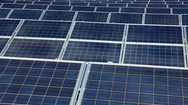 W Dubaju powstanie największa elektrownia słoneczna na świecie /AFP