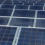 W Dubaju powstanie największa elektrownia słoneczna na świecie